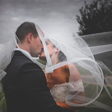 Wedding photographer Maria Zavaglia (zavaglia). Photo of 27.05.2015
