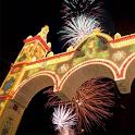 Feria de Lebrija icon