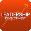 Leadership Development icon