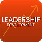 Leadership Development App icon