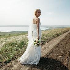 Wedding photographer Petr Golubenko (Pyotr). Photo of 07.08.2016