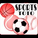 스코어포털 : 베트맨 스포츠토토 분석 icon