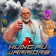 KungFu Fighting Warrior - Kung Fu Fighter Game