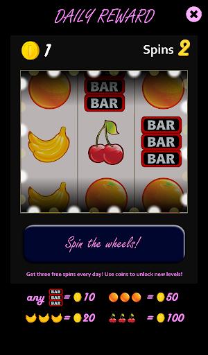 玩免費休閒APP|下載Hidden Object - Strange Places app不用錢|硬是要APP