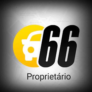 Carro66 Gratis