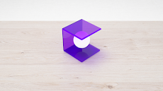 Google Play 開発者サービス(AR)のおすすめ画像1