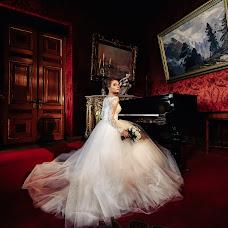 Wedding photographer Aleksandr Zarvanskiy (valentime). Photo of 15.03.2017