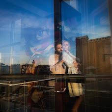 शादी का फोटोग्राफर Anton Balashov (balashov)। 20.04.2015 का फोटो