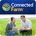 Connected Farm Scout icon