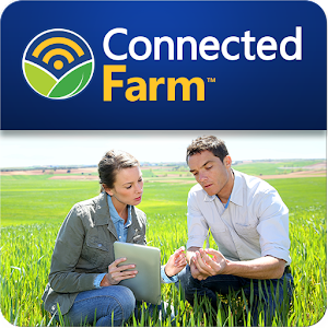 download Connected Farm Scout apk