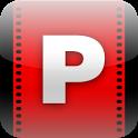 Primissima Cinema icon