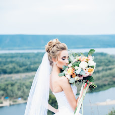Wedding photographer Anna Gladunova (mistressglad). Photo of 17.02.2017