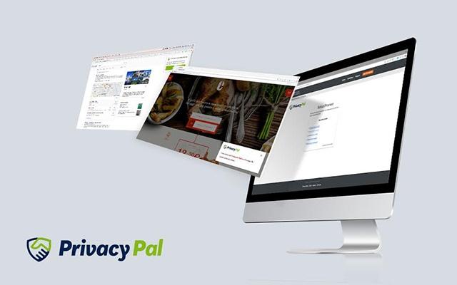 PrivacyPal
