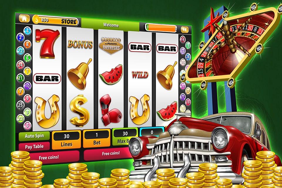 golden nugget casino online slots n games