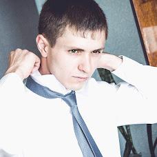 Wedding photographer Evgeniya Nadezhina (FotoJane). Photo of 20.08.2013