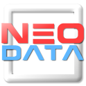 Neodata Visor PU icon