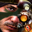Sniper Shooter 2016 icon