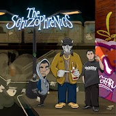 The Schizophrenics