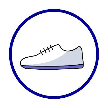 Technicien agréé en chaussures orthopédiques