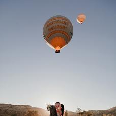 Wedding photographer Gencay Çetin (venuswed). Photo of 03.12.2018