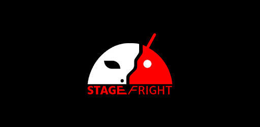 stagefright exploit fixed