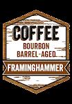 Jack's Abby Coffee Barrel-Aged Framinghammer