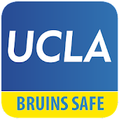 Bruins Safe