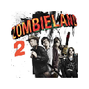 Zombieland 2 Wallpapers and Tab Themes