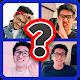 Trivia Andynsane (game)