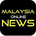 Malaysia Online News : GHB icon