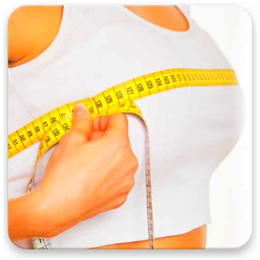 Breast Workout Plan - Firm And Lift Your Boobs Android APK Download Free By Wellness Corner Dev