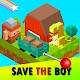 Save the boy Download for PC Windows 10/8/7