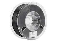 Polymaker PolyLite ABS Black - 2.85mm (1kg)