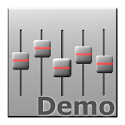 Fun Audio Effector (Demo)