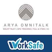 WorkSafe-AOT