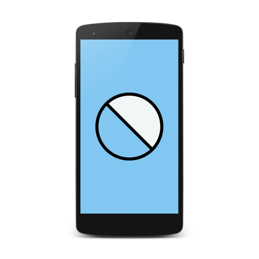 Screen Filter:Free, Blue light file APK for Gaming PC/PS3/PS4 Smart TV
