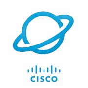 Cisco TKL  Icon