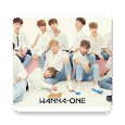 Wanna one all songs and lyrics