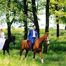 Wedding photographer Natalya Sirenko (Sirenko). Photo of 27.09.2017