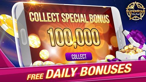 Teen Patti Online: 3 Patti Indian Poker Superstar  screenshots EasyGameCheats.pro 5