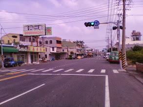 Photo: 2
