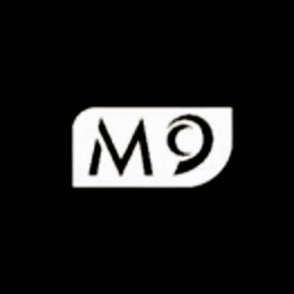 M9 TV Online