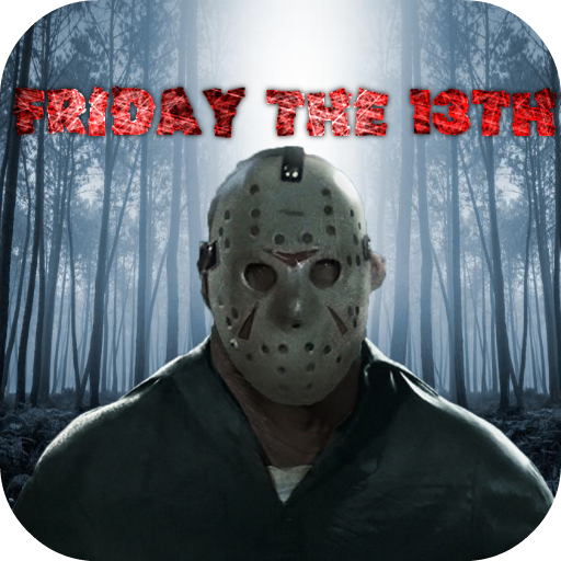 New Friday The 13th Tips