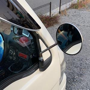 ハイゼットトラック  S210Pのカスタム事例画像 くんくまさんの2020年10月27日07:49の投稿