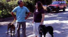 Mannen som talar med hundar (S1E2)