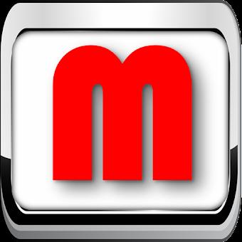 Mod Hacked APK Download oBee 6 0