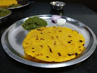 Nagpal Pure Veg Food photo 2