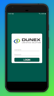 Dunex Order Online Apps On Google Play