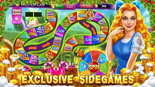 Double Win Casino Slots – Free Vegas Casino Games 7