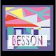 Alberto Besson for PC-Windows 7,8,10 and Mac